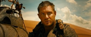 Mad-Max-Fury-Road-Gets-New-Trailer-and-It-s-Absolutely-Insane-Video-467148-2