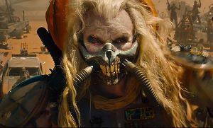 mad-max-fury-road-teaser-trailer-01