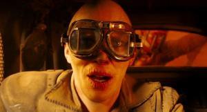 nicholas-hoult-in-mad-max-fury-road-movie-3