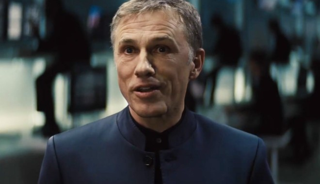 christoph-waltz-bond-villain